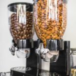Countertop Snack Dispensers
