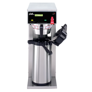 Curtis-D500-Airpot-Brewer