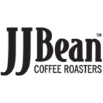 JJBean Coffee Logo