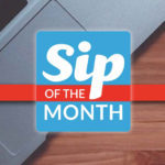 Sip of the Month Thumb