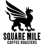 Square-Mile-Logo