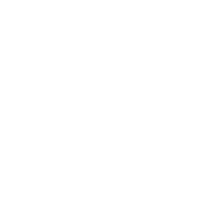 Beer & Wine Icon