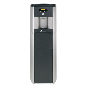 Waterlogic 500 Sparkling
