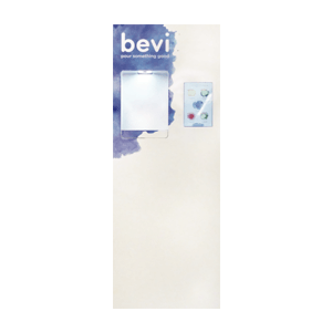Bevi Water Cooler