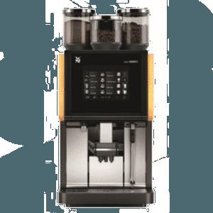WMF5000s