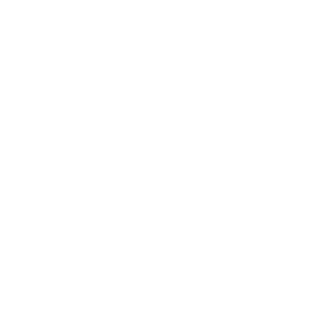 Sip of the Month Icon