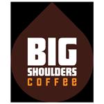 BigShoulders