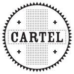 Cartel Coffee Lab Logo