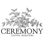 Ceremony-Coffee-Roasters