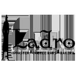 Caffe-Ladro-Logo