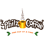 PhilzCoffee