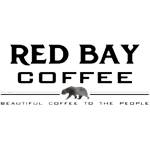 Red-Bay-Coffee-Logo
