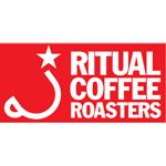 Caffe-Vita-Logo