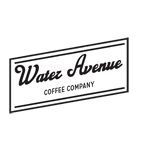 Water-Avenue-Logo