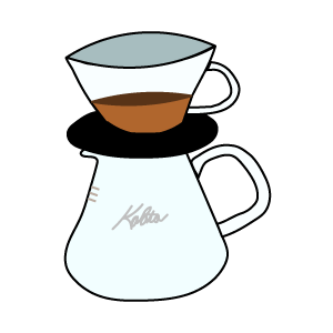 Kalita-Cartoon